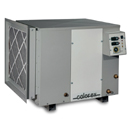 Calorex Induct Style Dehumidifier