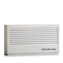 Monitair Dehumidifiers