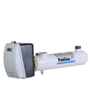 Pahlens Electric Heaters