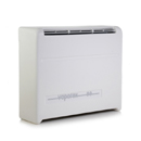 Vaporex Dehumidifiers With Air Heating